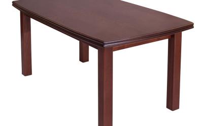 Обеденный стол KENT II