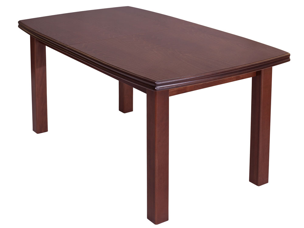 Table KENT II veneer