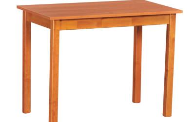 Обеденный стол MAX I