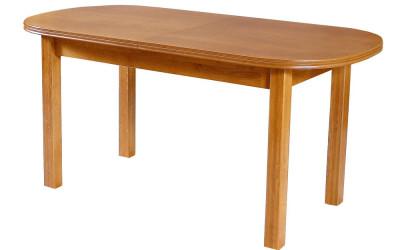 Стол  WENUS-P III