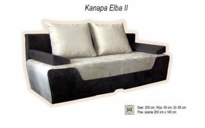 Elba II