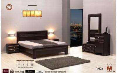 Комплект мебели Намир