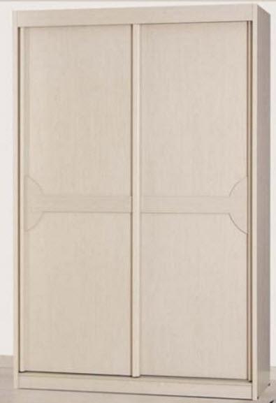 """Шкаф с раздвижными дверями """"Лупа"""