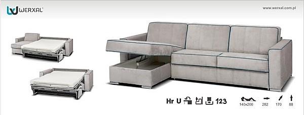 Угловой диван-салон Magic   Мебель Браво 50f4f8972a9